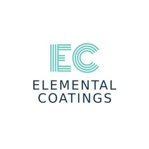 Elemental Coatings