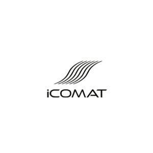 Icomat