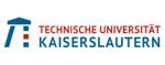 technical-university-of-kaiserlautern