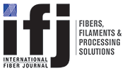 International Fiber Journal IFJ